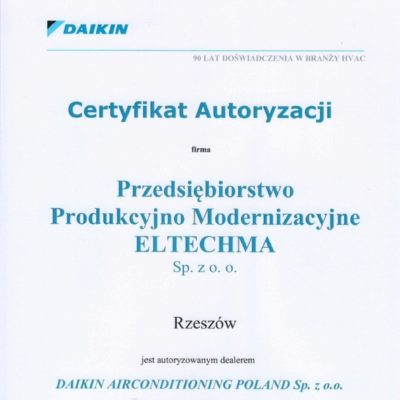 3 certyfikat_daikin