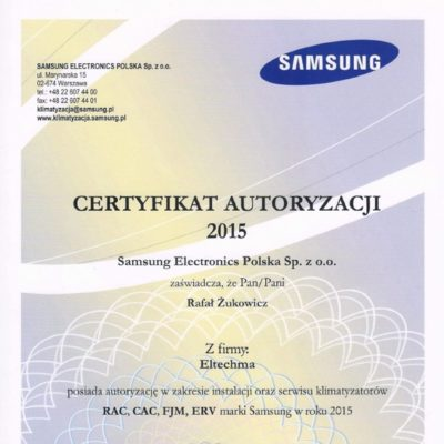 1 certyfikat_samsung