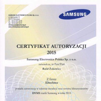 2 certyfikat_samsung