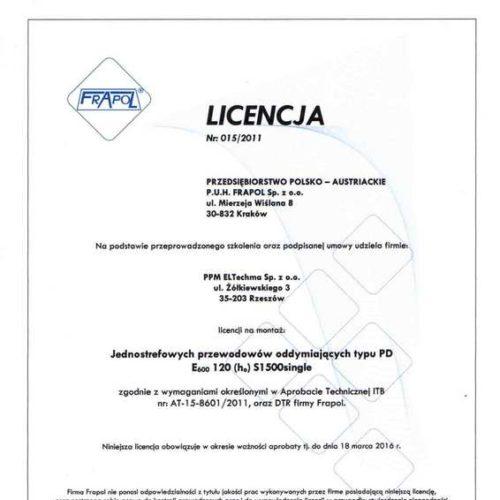 2-licencja