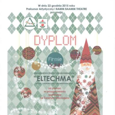 4 dyplom_ELTechma