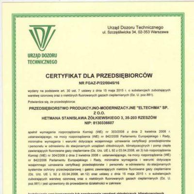 5 certyfikat_ELTechma1