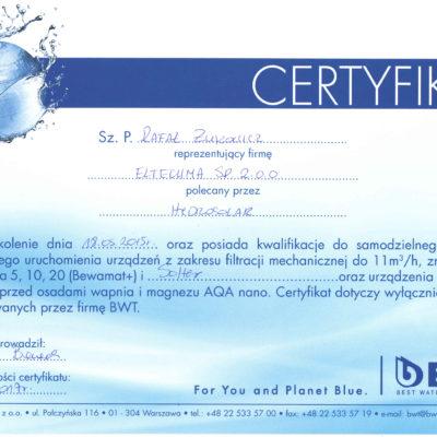 certyfikat_ELTechma